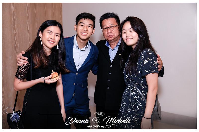 [2019.02.10] WEDD Dennis & Michelle (Roving ) wB - (12 of 304).jpg