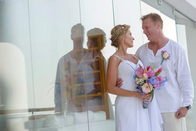 Wyndi+Link_Wedding-222.jpg