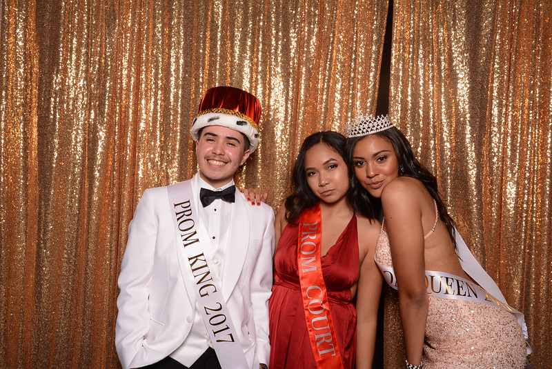 img_0564Mt Tahoma high school prom photobooth historic 1625 tacoma photobooth-.jpg