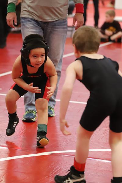 Little Guy Wrestling_5119.jpg