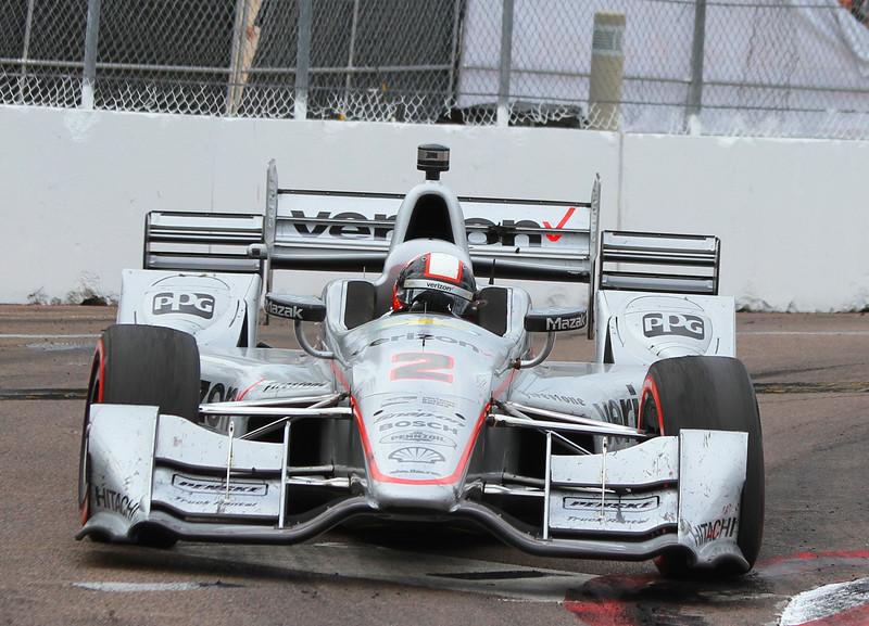 8992-StPete16-Race-#2Montoya.jpg