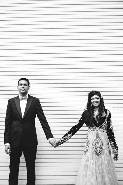 Le Cape Weddings_Trisha + Shashin-884.jpg