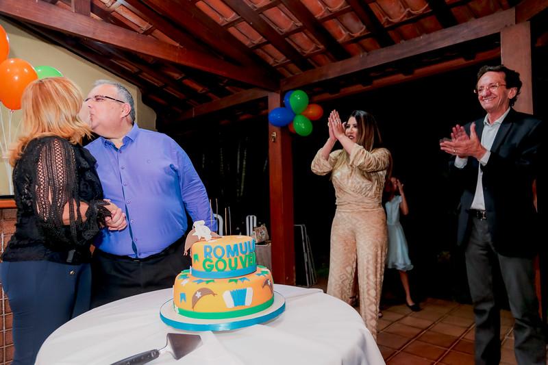 210318  Aniversário Dep Romulo Gouveia _Foto Felipe Menezes_019_.jpg