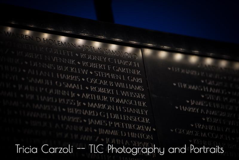 TLC_1697.jpg