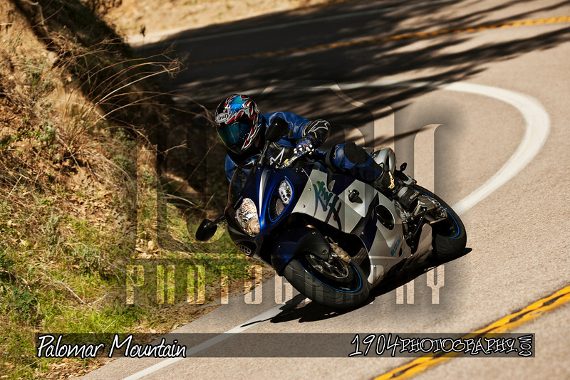 20110206_Palomar Mountain_0281.jpg