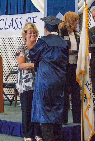 Devon Graduation 5-21-2016