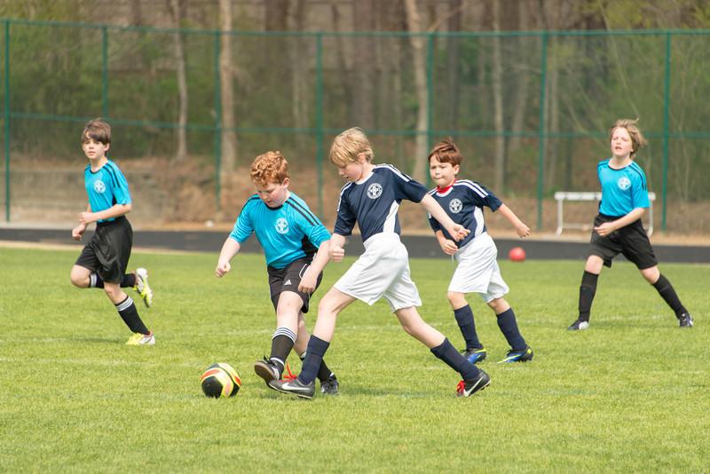 Ninja Soccer.jpg