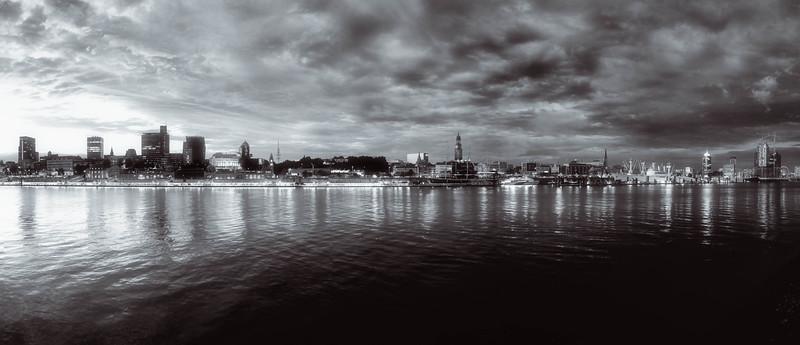 Bild-Nr.: 20120702-AVHH1509-p-e-Andreas-Vallbracht | Capture Date: 2015-08-08 20:34
