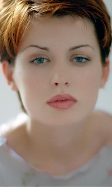 portrait by kami zargham.jpg