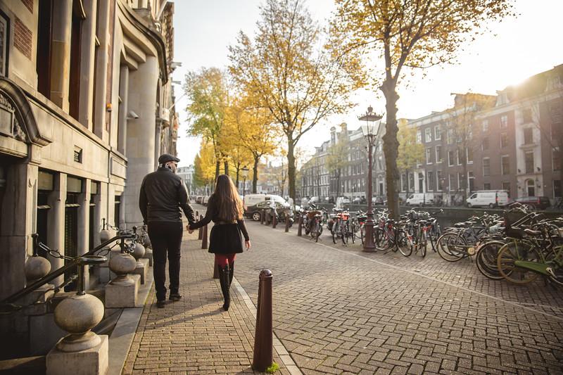 HR - Amsterdam - Ingrid + Jhone - Karina Fotografie-11.jpg