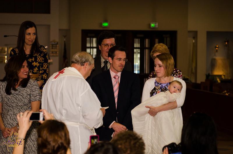 baptism-20.JPG