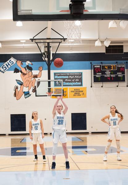 girls basketball vs seneca (55 of 59).jpg