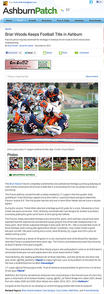 2012-12-09 --  Briar Woods Keeps Football Title in Ashburn_t.png