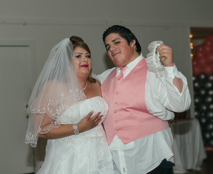 Houston-Santos-Wedding-Photo-Portales-Photography-223.jpg