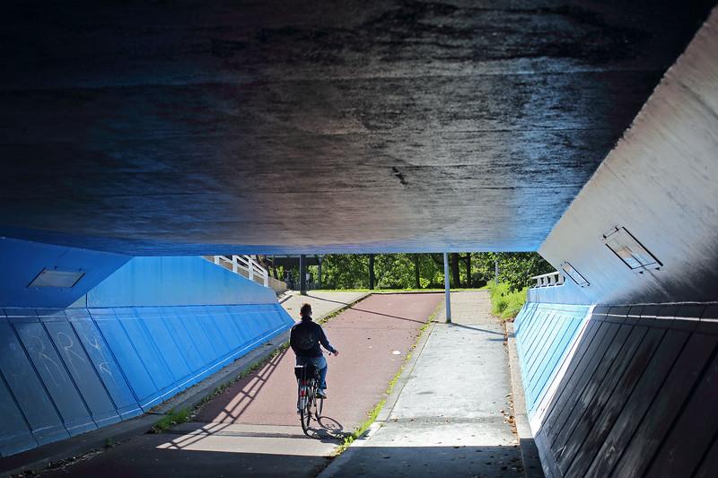 180921-Rijnland-Wilmar-12.jpg