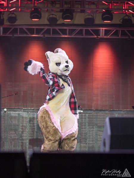 BLFC 2018 Dance Comp-2635.jpg