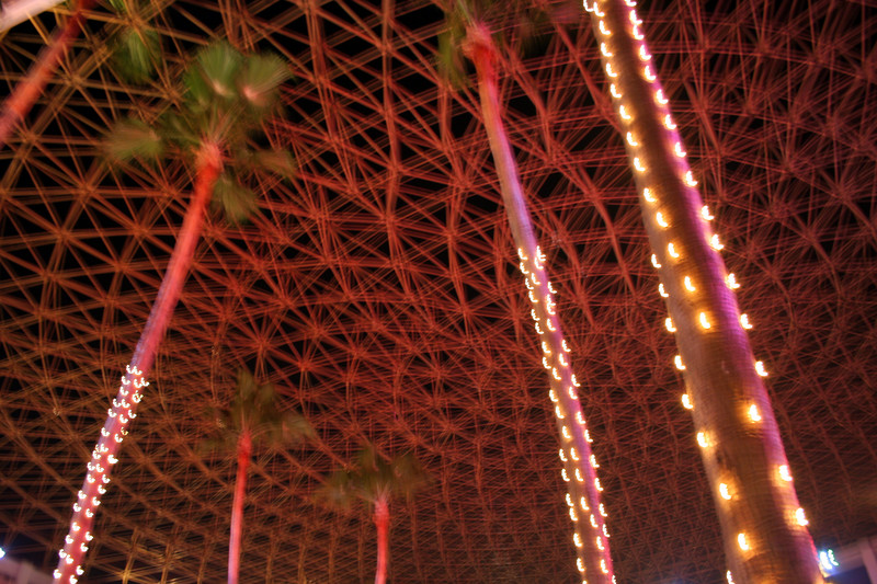 Universal City Walk. Universal City Walk.