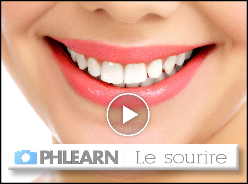 phlearn smile.jpg