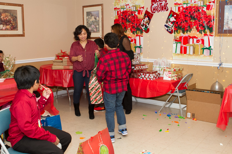 overlook-christmas-party-205.jpg