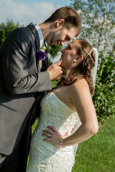 Tasha and Brandon Wedding-205.jpg
