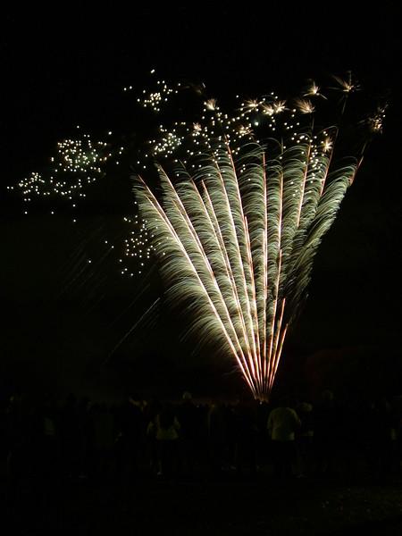 2005_1028tootingfireworks075_edited-1.JPG