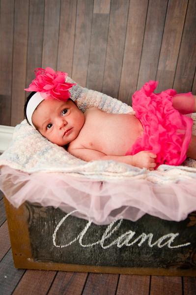 Baby Alana-8.JPG