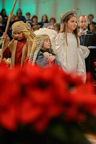 rsbc_christmas2019-394.jpg