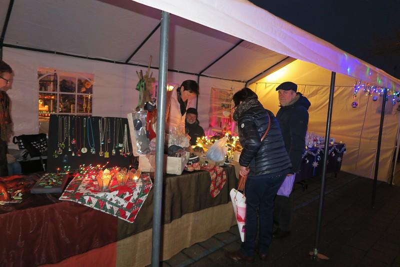 sfeerfotot's kerstmarkt 2016 (4).JPG