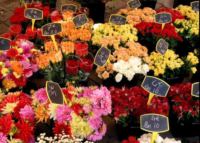 FR43 - flowers.jpg