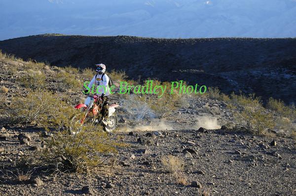 2014 Endurance Rides