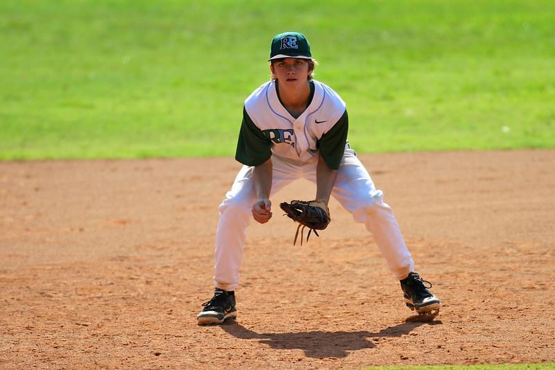 Ransom Baseball 2012 237.jpg