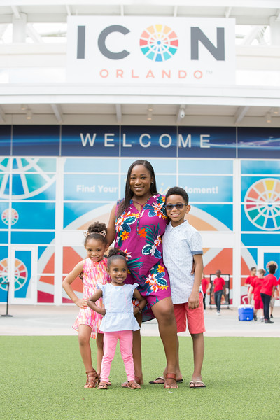 Family Orlando Trip-38.jpg