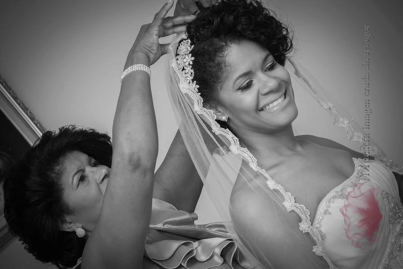 IMG_6506 August 09, 2014 Wedding Day Niurquis + Angel-2.jpg