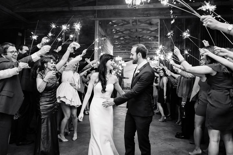 Jackie & Tom's Wedding-6438-3.jpg