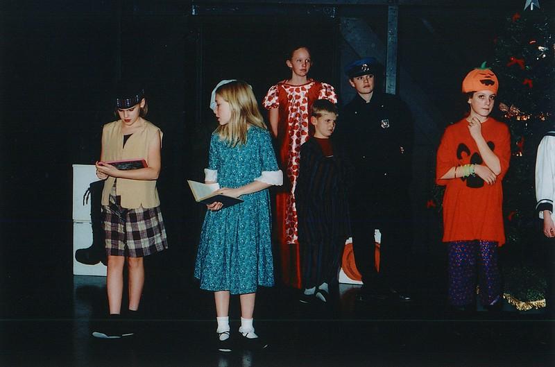 Fall2002-BabesInToyland-8.jpeg