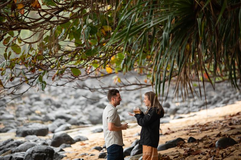 hideaways surprise engagement-19.jpg