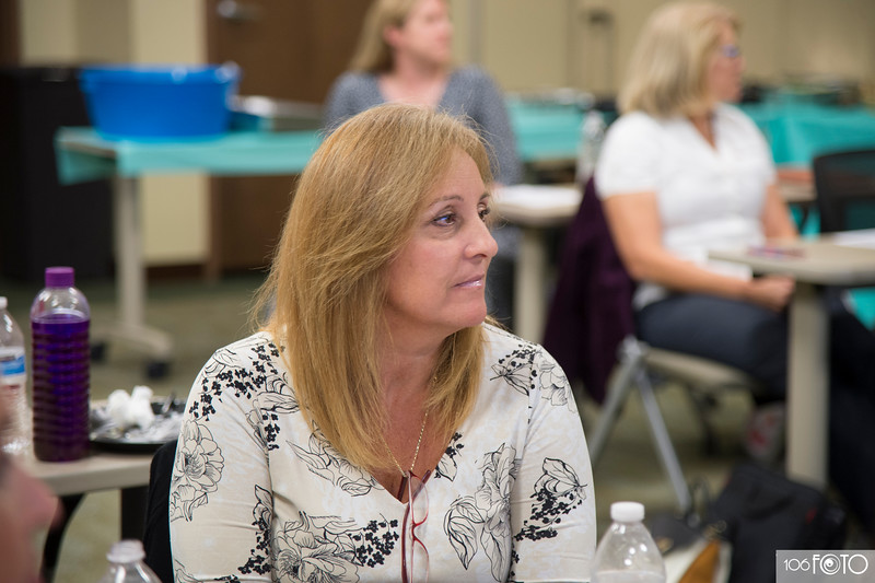 20160913 - NAWBO September Lunch and Learn by 106FOTO- 009.jpg