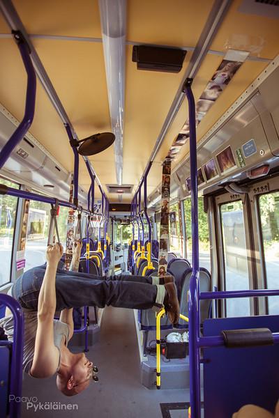 Kulttuuribussi-118.jpg