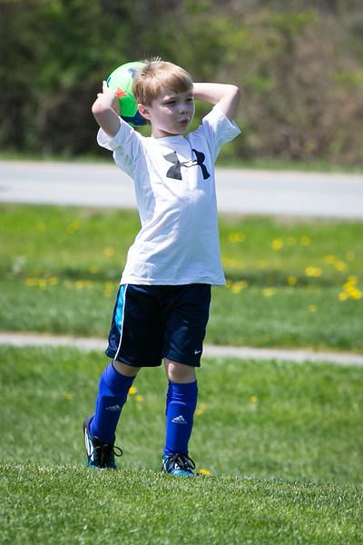 20150502_Delaware_Rush_Soccer_5564.jpg