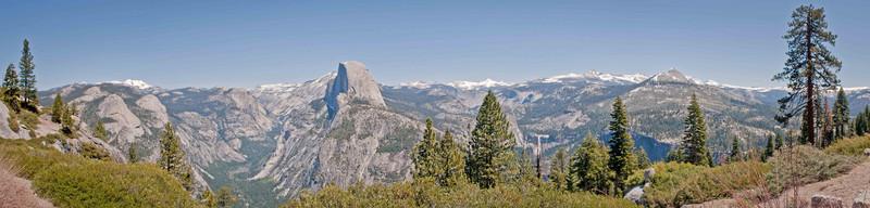 Yosemite (May 2009)