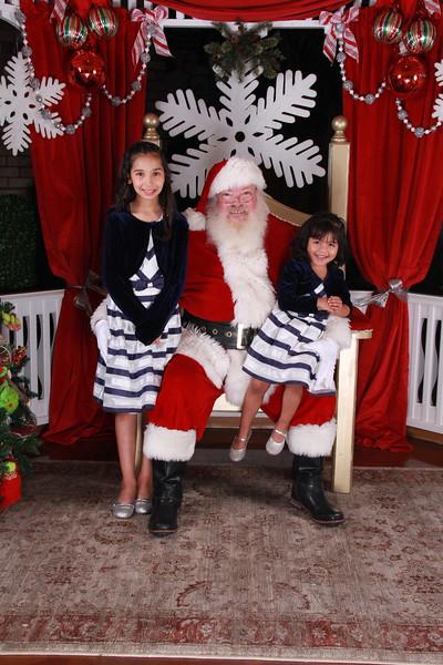 Santa Days_C2 (81).JPG