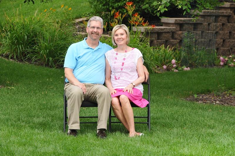 2015-07-25 Family Portraigs 2015 070.JPG
