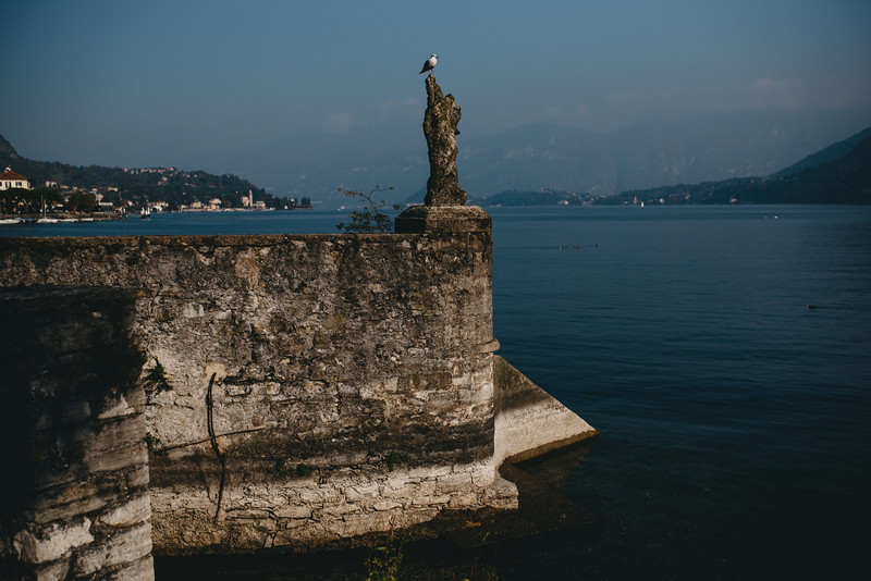 Lake Com &  Lake Lugano Adventure-344.jpg