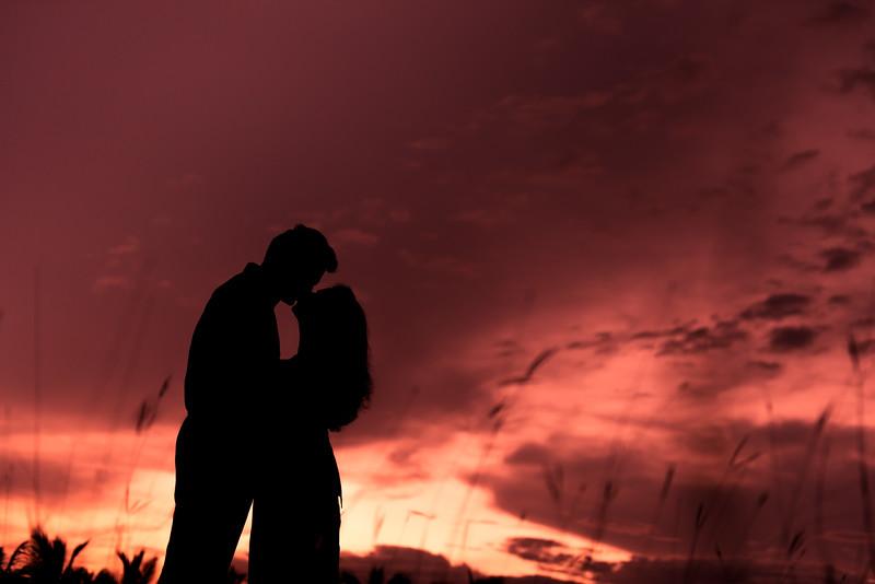 LightStory-Poorna+Vibushan-CoupleShoot-140.jpg