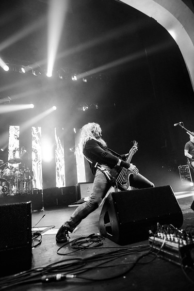 Mastodon (22 of 24).jpg