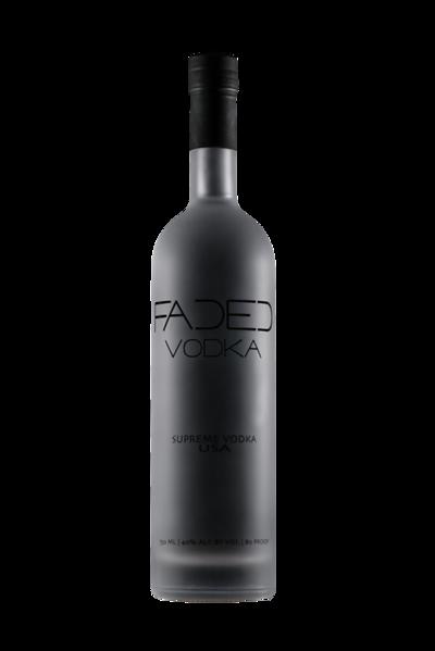 Faded Vodka-407-TRANSPARENT.png