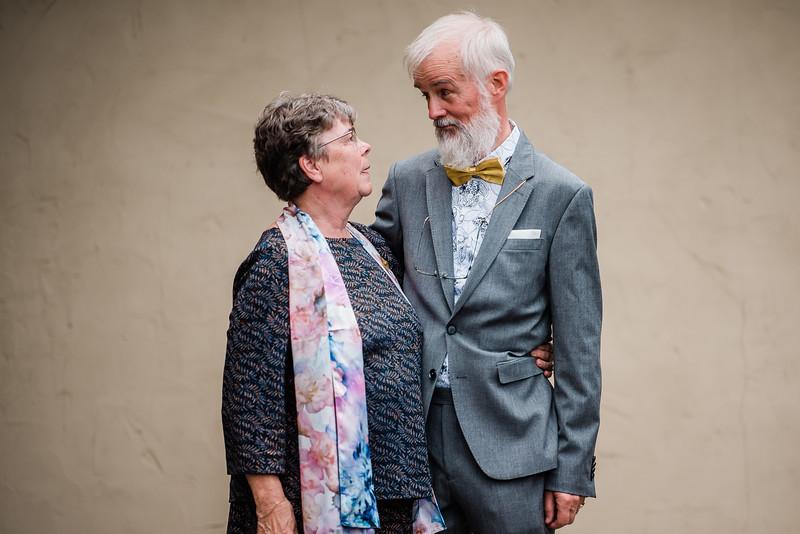 Familie-Lemière-50jaar-2019 (62 van 149).jpg