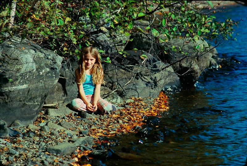 1975 10 Heather.jpg