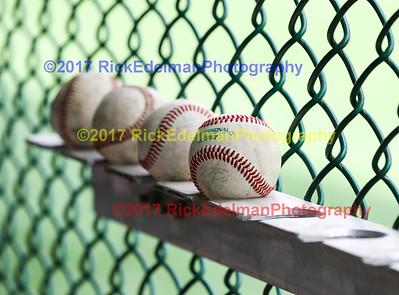 Eastlake @ Skyline Varsity Baseball