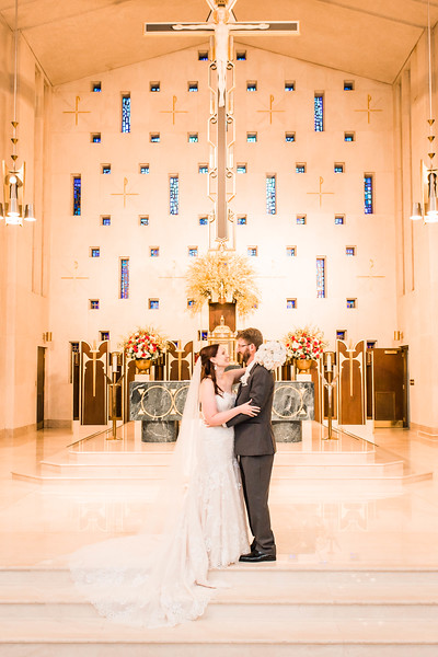 Kelly & Chris Wedding-6929-3.jpg